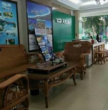 Kai Di Seaview Hotel