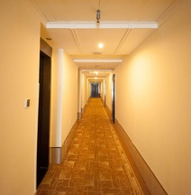 Motel 168 Nantong West Renmin Road Branch