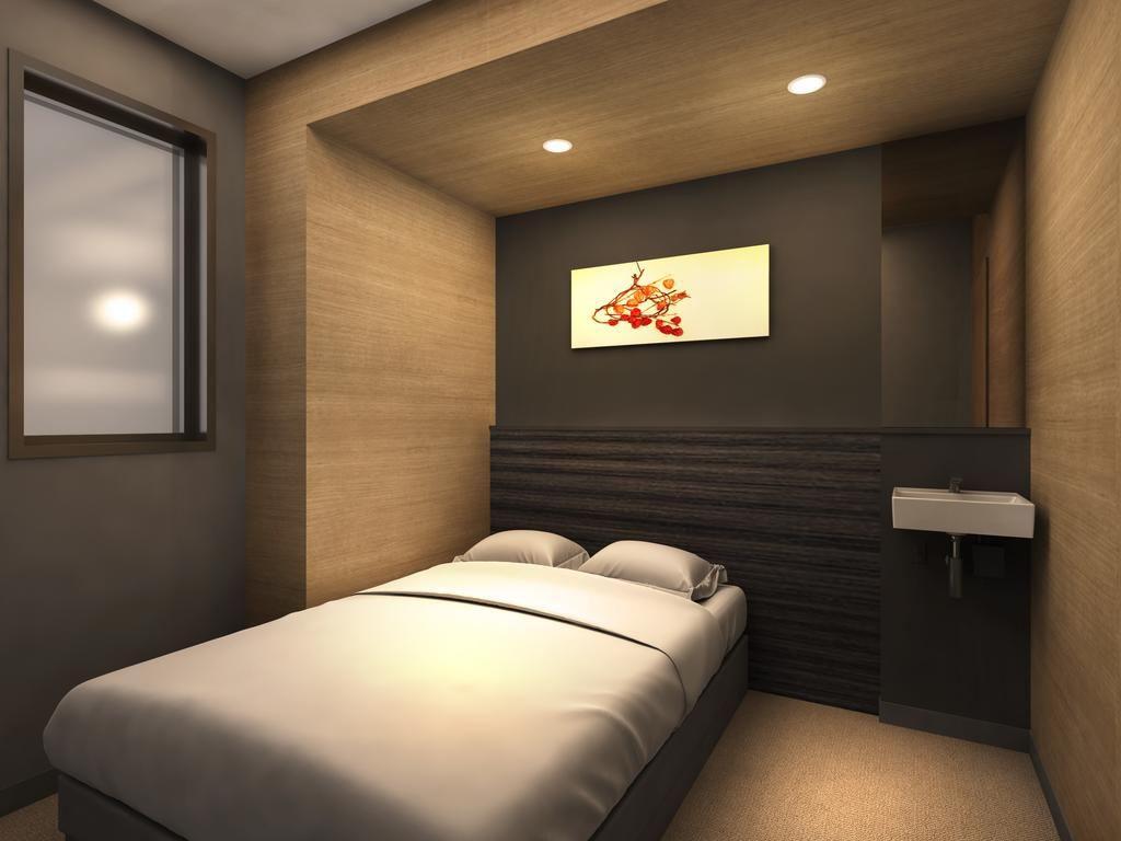 Hotel& Hostel Wahaku Kotobuki