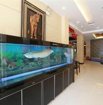 Xiang Jiang Hotel