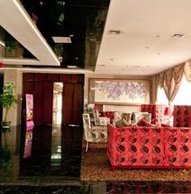 Longfengxiang Hotel