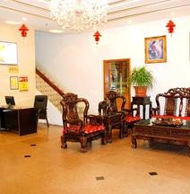 Shantou Buyetian Hotel