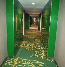 Duofulai Hotel