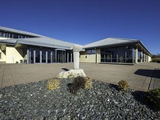 Cork Airport Hotel