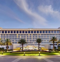 Embassy Suites By Hilton Orlando Lake Buena Vista Resort
