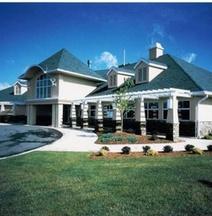 Homewood Suites By Hilton Kansas City-Airport