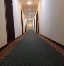 Bayi Baoyuan Hotel