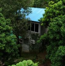 Bono Nibas Hill Resort