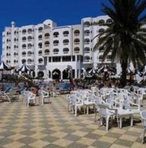 Monastir City Center Beach Private Apartment