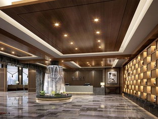 Jin Lan Health Hotel