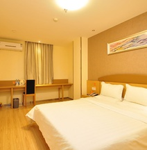 7Days Inn Kunming Qingnian Road