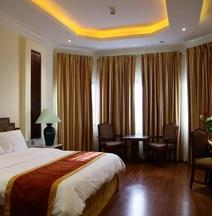 巴林卡爾頓酒店