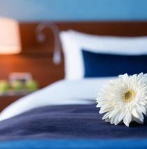 Radisson Blu Hotel Kyiv Podil