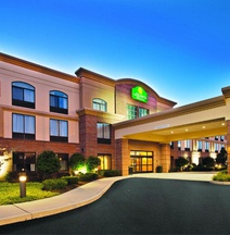 Holiday Inn Express Coventry S - West Warwick Area