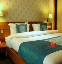 Hotel Shalimar Palace