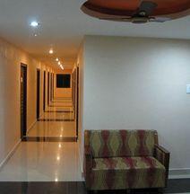 Dwaraka Inn