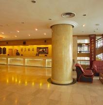 チンダオ ホテル