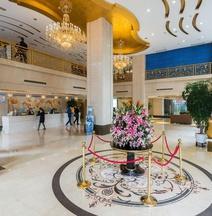 Xinxiya Hotel