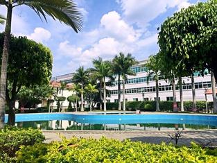 Sheng Andi Hotel