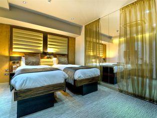 Maitrise Hotel Maida Vale - London