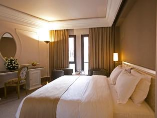 Nassim Hôtel