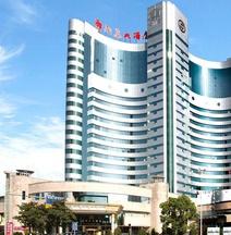 Kaimenzi Grand Hotel