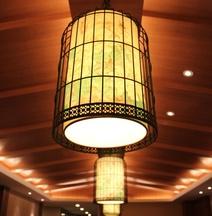 Chengde Yunshe Inn