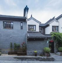 Kuandu Hotel(Nanjing Laomendong Branch)