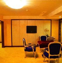 Fudu Great Hotel