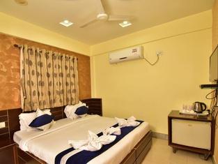 Hotel Presidency Inn