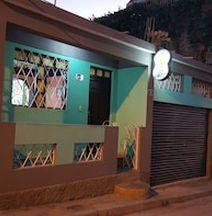 Hostal Casa Sol