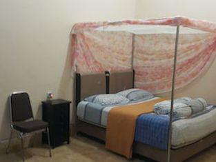 Hotel Any Lestari
