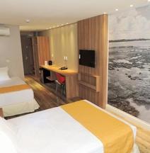 Comfort Hotel Maceió