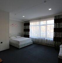 Sakura Inn