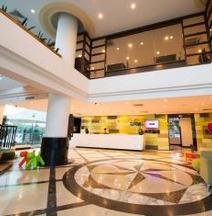 Mega View Hotel Kuantan