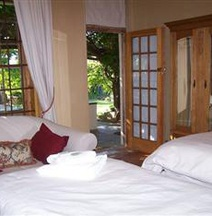 Top House Bed and Breakfast