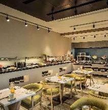 Hilton Garden Inn Al Khobar