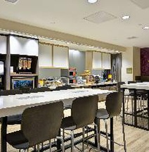 Home2 Suites By Hilton Perrysburg Levis Commons Toledo