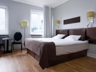 Best Western Hotel Carlia