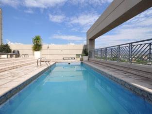 Amérian Executive Hotel Mendoza
