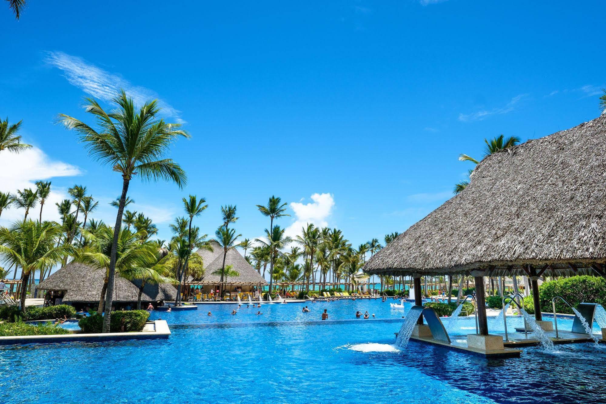dominican-republic-sex-resorts-red-tube-femdom-wrestling