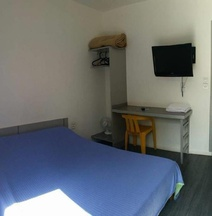 Fast Hotel Castres