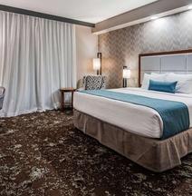Best Western Premier Ankeny Hotel