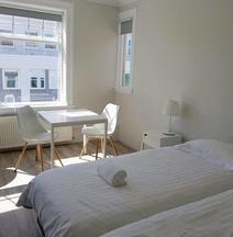 Guesthouse Akureyri