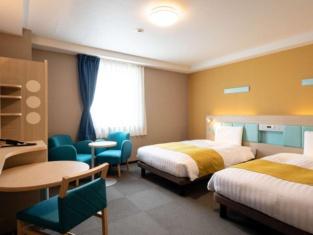 Comfort Hotel Kochi