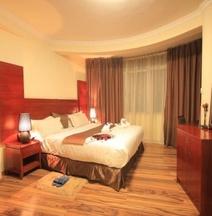 Miracle Hotel Addis Ababa