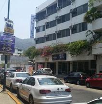Suites Magallanes