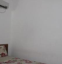 Le Loft Auberge Abidjan