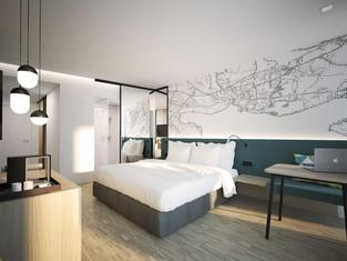 Alsik – Hotel & Spa