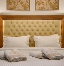 La Suite Boutique Hotel & Spa
